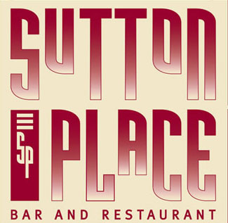 Sutton Place NYC Nightclubs Listing New York Guestlist